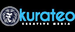 kurateo media logo