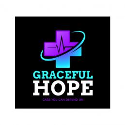 logo-healthcare-graceful-hope