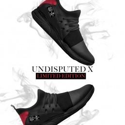 shoe ad design